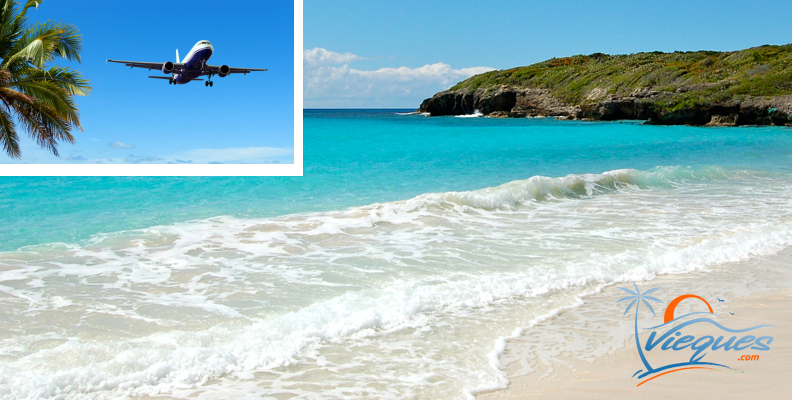puerto-rico-vieques-travel-guide