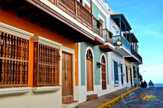 old-san-juan-puerto-rico-streets-3