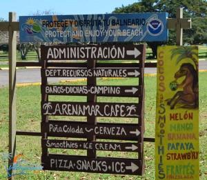 sun-bay-beach-puerto-rico-facilities