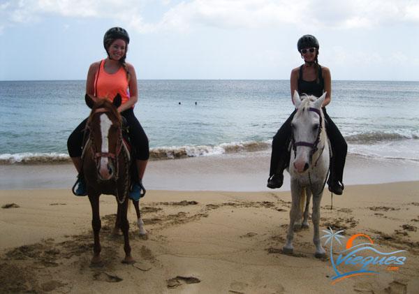 puerto-rico-horseback-riding-places