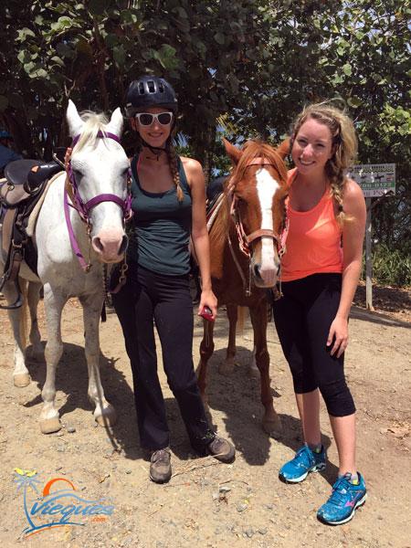puerto-rico-horsebackp-riding-tours-vieques