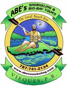 abes-snorkeling-bio-bay-tours-vieques-puerto-rico