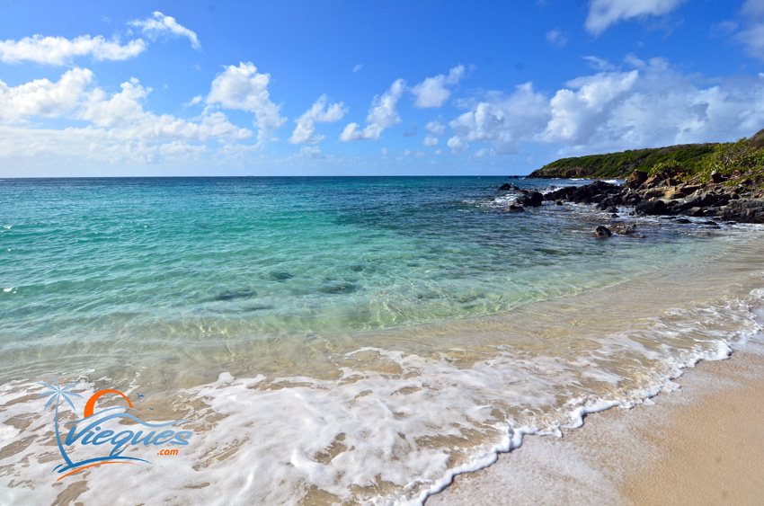 vieques-beaches-playas-prieta-89d